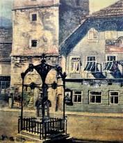 1903-leitner-wetterhaus