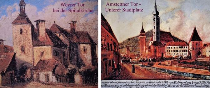 abgerissene-stadttore-in-waidhofen-an-der-ybbs