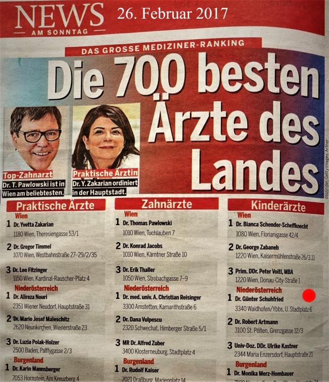 beste-arzte-news-schrift-26-2-2017-n-o-kinderarzt-dr-schuhfried