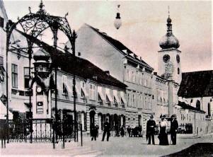 wetterhaus-alte-postkarte