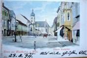 wetterhaus-int-1911-kopie