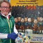 Herbert und die Zwerge