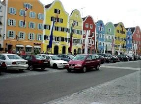 Schärding 2004 2