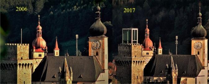 Kubus 2006 2017