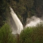 Wasserfall – Rätsellösung