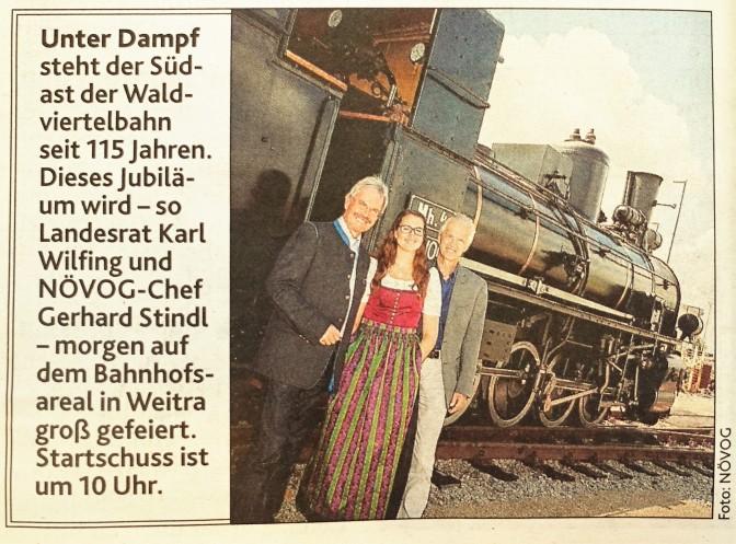 Krone Dampf Waldviertel 19.5.2017.jpg