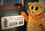 Ötscher Bären Bar