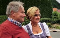 Piaty Mikl Video Leitner