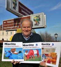Karl Piaty Moritz 1 bis 3