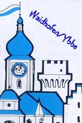 Logo Waidhofen Ausschnitt verä