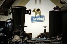 Lunz am See Foto Wachauer