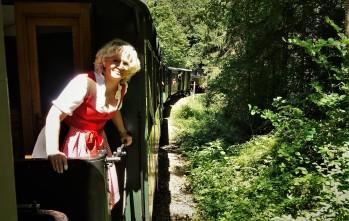 Renate Wald