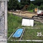 Tod der Ybbstalbahn