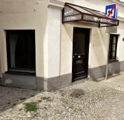 FUZO Waidhofen Pflasterbewuchs 2