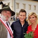 ORF live – Ybbsitz