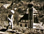 Karli Kirche 1951