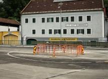 Kreisverkehr 31.8.2017
