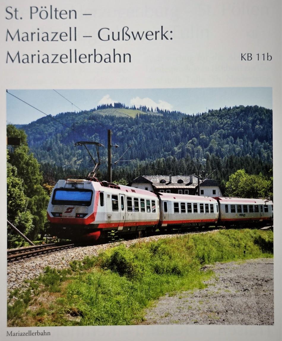 4090 in Broschüre