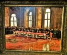 Pauser Staatsvertrag