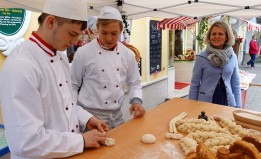 Hartner Oktoberfest