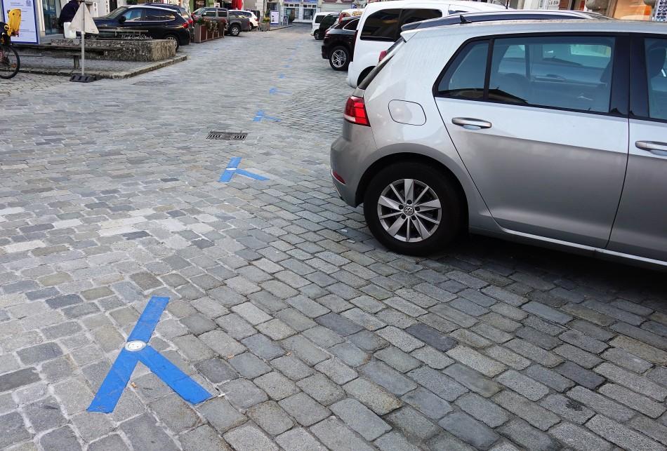 Parkmarkierung 19.10.2017 2 (1)