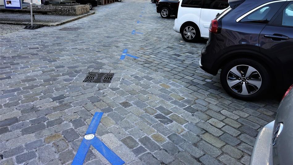 Parkmarkierung 19.10.2017 2 (2)
