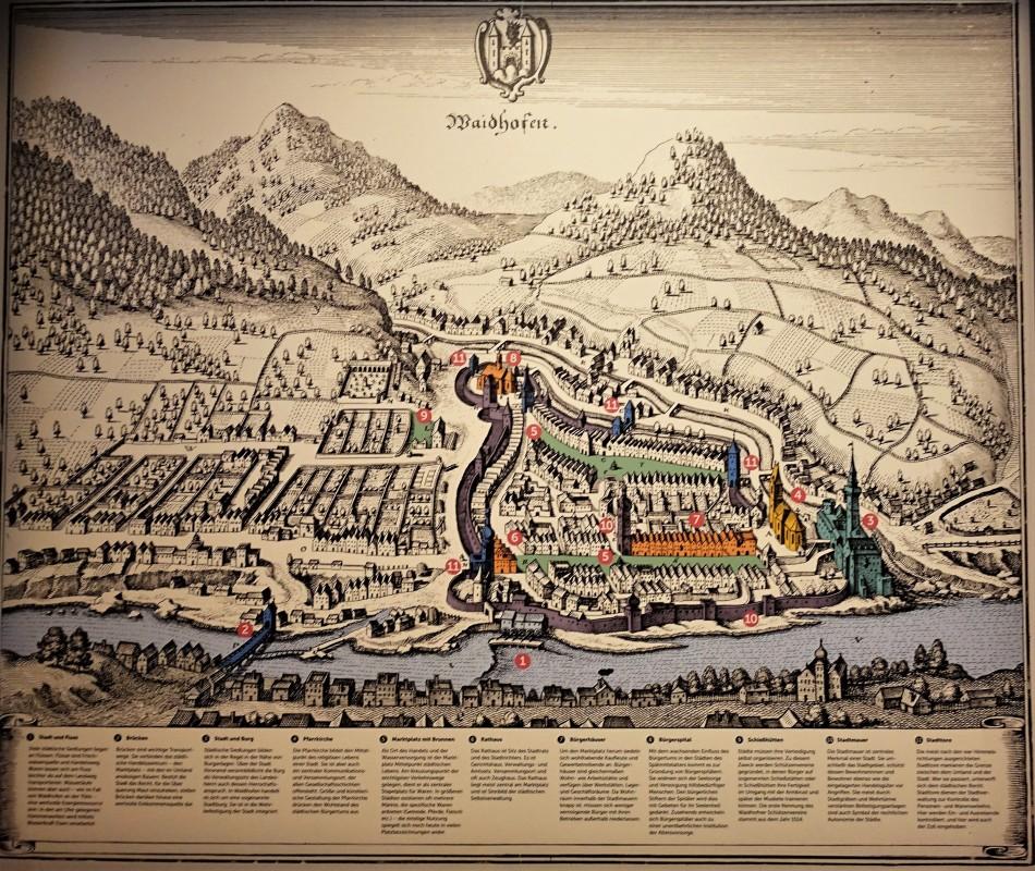 Plan Waidhofen gesamt