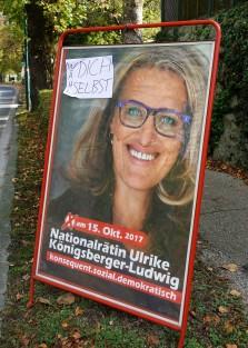 wahl pl Königsberger
