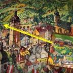 Stadtbahn von 1896