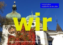 wir Waidhofen Ybbsturm