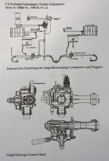 DSC09907 (2)