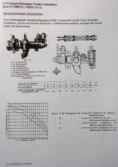 DSC09908 (2)