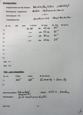DSC09911 (2)