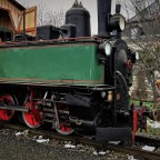 1896 – 2018