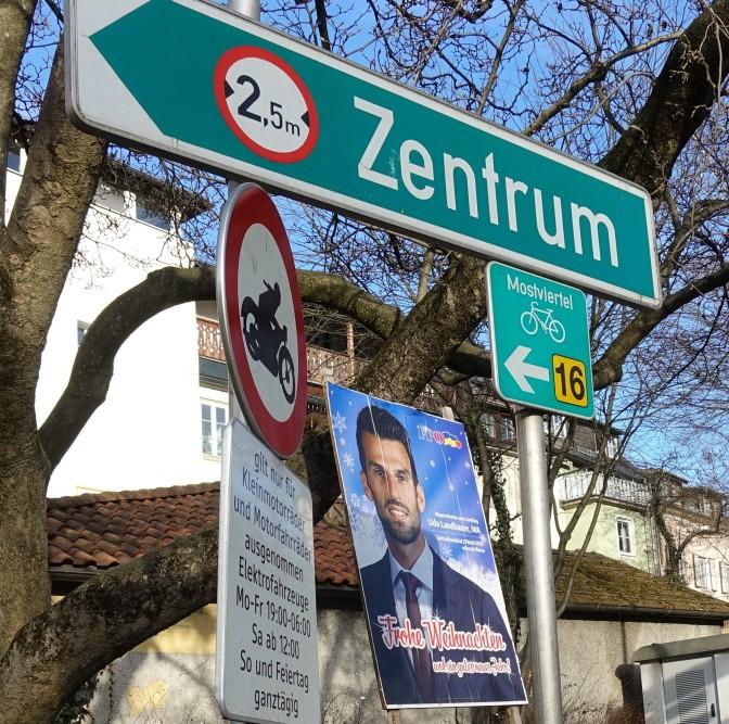 Wahlplakat 24. Dez. 2017 (2)