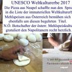 Weltkulturerbe 2017