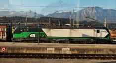 DSC09182 (2)