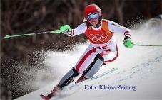 Gallhuber Ski