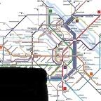 40 Jahre U-Bahn