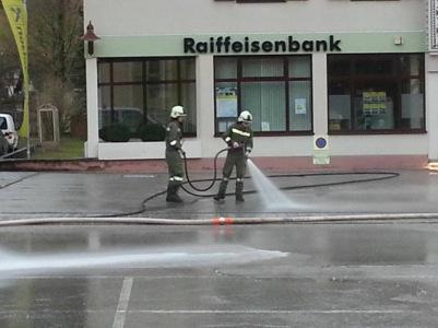 Hollenstein Reinigen 4