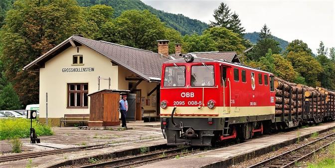 Groß Hollenstein (2)