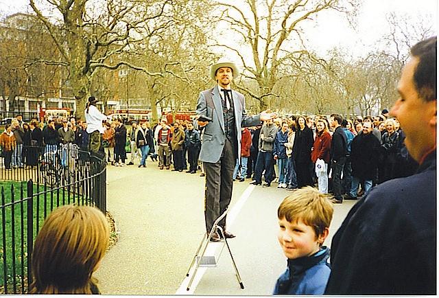 Speaker's_Corner_-_geograph.org.uk_-_240724 (2)