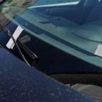 Parkfalle 2  (Doppelzahler)