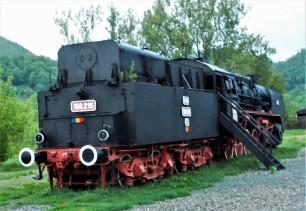 DSCN2408 (2)