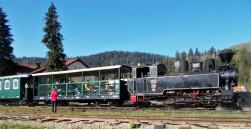 DSCN2567 (2)
