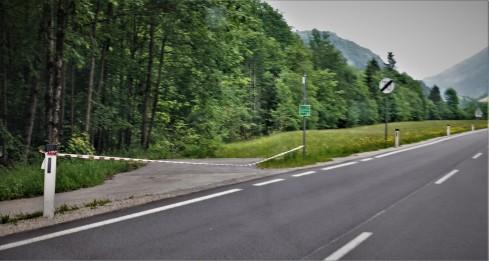 Radwegsicherung zur B25 2 (1)
