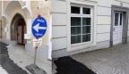 Pflaster Unt. Stadtplatz