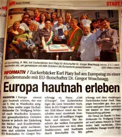 Europatag 2007 Piaty 1 (3)