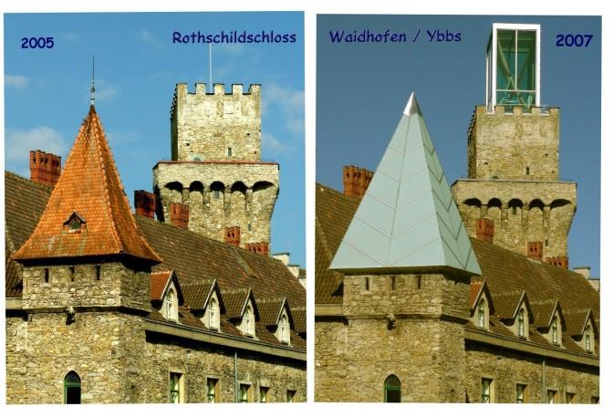 Rothschild-Vergleich (3)
