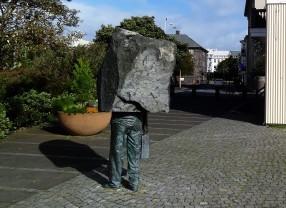 Stein Denkmal 2 (1)